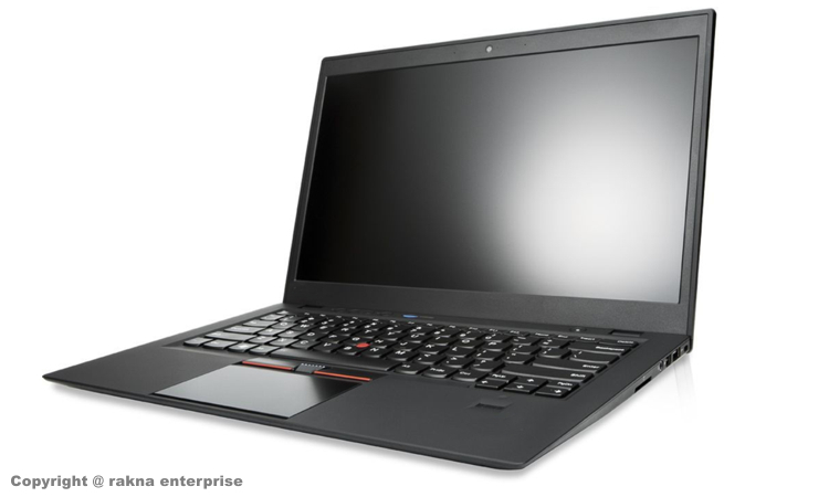Notebook - Netbook