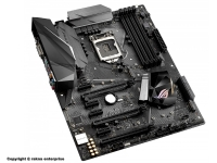 ASUS ROG STRIX Z270F Gaming DDR4 Mainboard LGA 1151